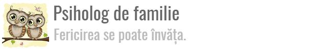 Psiholog de familie
