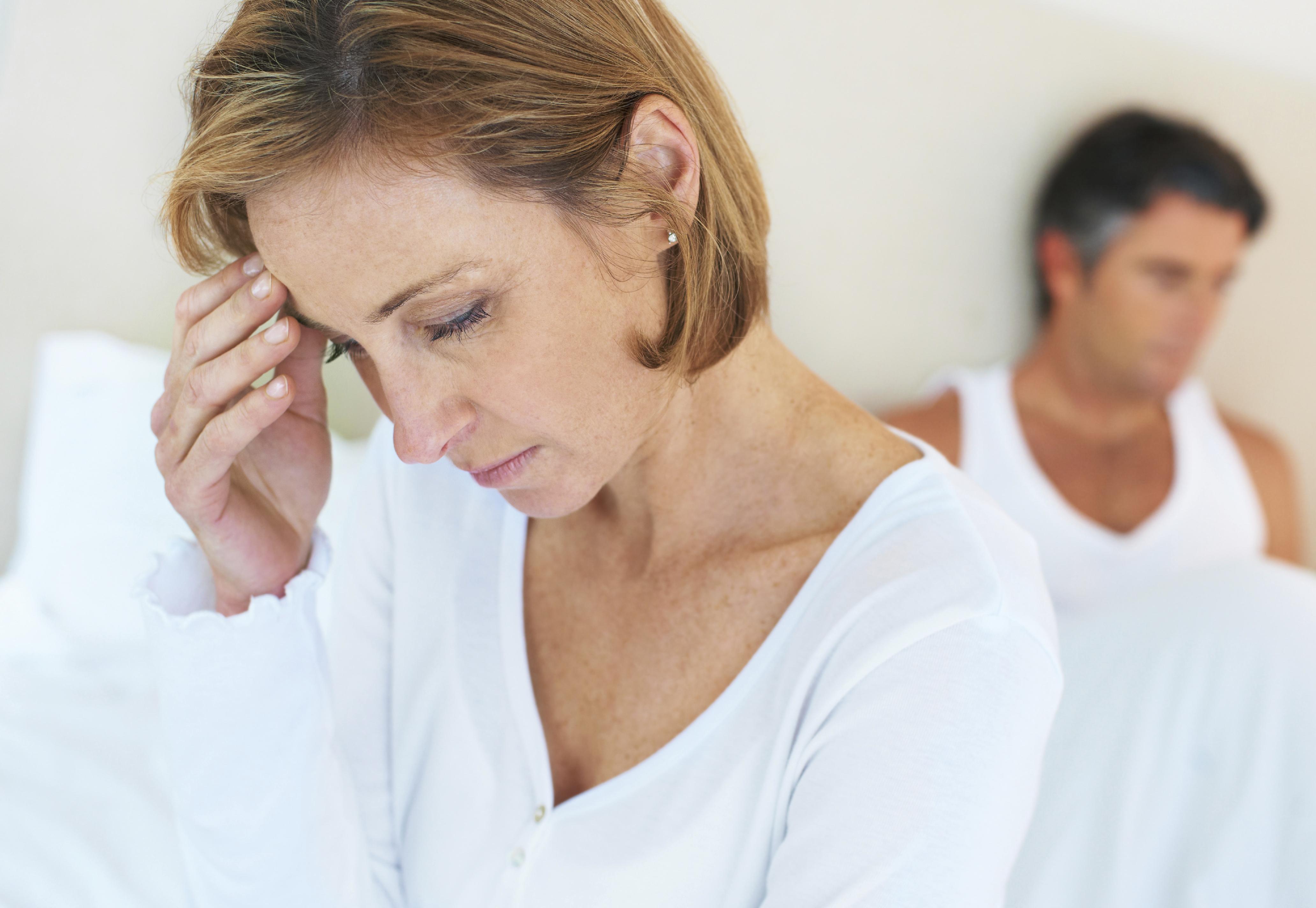 infidelitate in cuplu