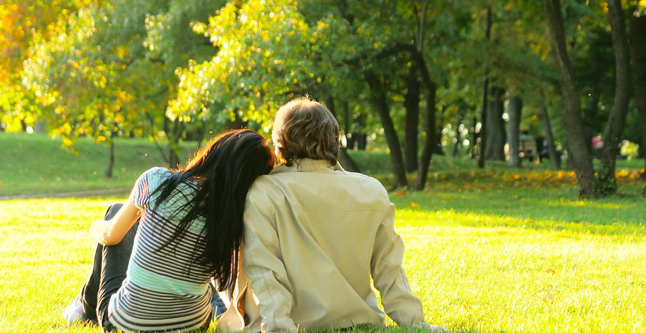 Cele 5 nevoi fundamentale in cuplu