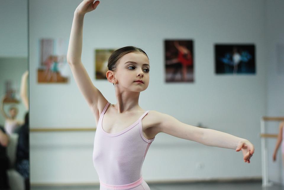 ballet-3362685_960_720